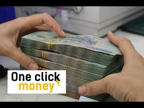 Công Ty Tnhh Mtv Tm Dv Saigon Credit