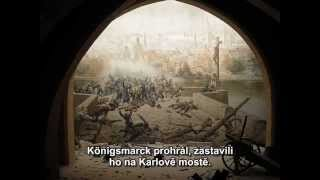 1648-Sabaton