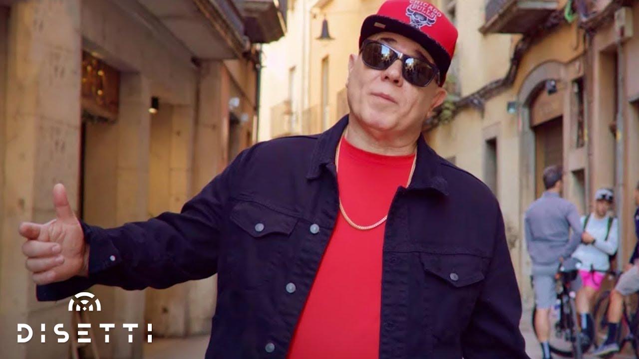 Download Roberto Lugo - Romántico (Video Oficial)   Salsa Romantica