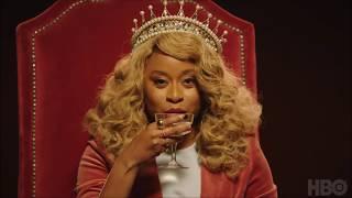 2 кайфовые королевы (1 сезон) - Трейлер 2018