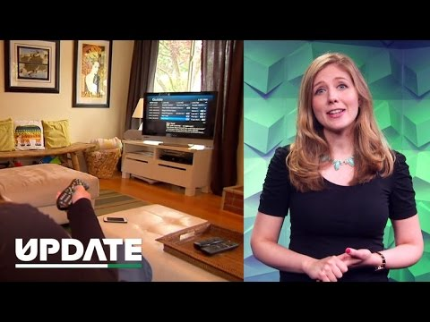 FCC wants to help you ditch the cable set-top box (CNET Update)