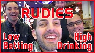💰🍻 Low Betting Extravagaynza 👬 ✦ Slot Machine Fruit Machines with Friends in Tahoe