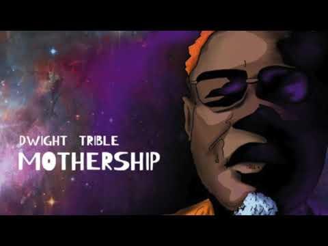 Dwight Trible - Mothership (feat. Kamasi Washington) Mp3
