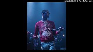 """""""Backend"""" Key Glock x Blocboy JB x Tay Keith type beat (Prod. KAMI)"""