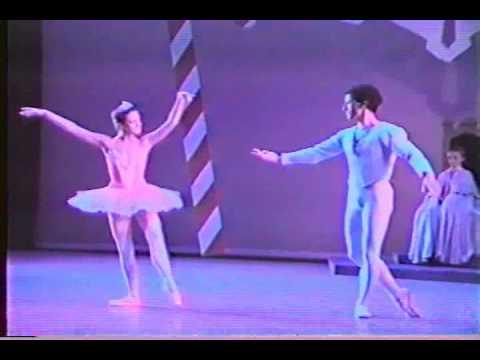 Atlantic City Ballet