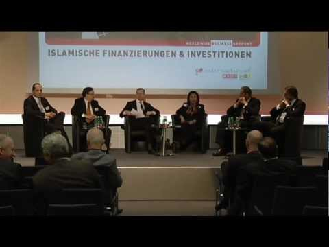 FAIF-20120131-Panel-Diskussion.mp4