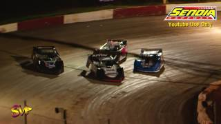 follow us on facebook https://www.facebook.com/pages/Speedway-Video...