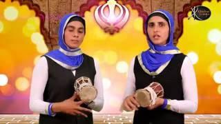 Latest Punjabi Songs   Singh Sardar   Bibi Parminder Kaur ji Khalsa   Dhadi Jatha   New Punjabi Song