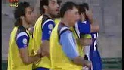 Pirouz Ghorbani