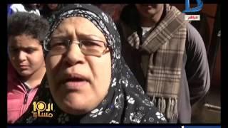 العاشرة مساء|شاهد حالة الغضب فى الشارع بعد إختفاء الزيت والأرزمن التموين