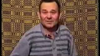 GAVRIL BĂRNUŢ 9/9 - Întâlnirea unui ateu cu Dumnezeu