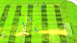 Dazzle Dvc 100 Platinum Test Fifa 11