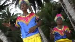 Video WEST PAPUA  MUSIC - ARURI GRUP - INSOSO download MP3, 3GP, MP4, WEBM, AVI, FLV Juli 2018