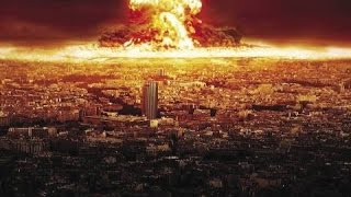 هرمجدون الملحمة الكبرى هل بدأت تدور رحاها | الشيخ خالد المغربي | Armageddon began