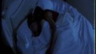 Repeat youtube video KAREENA IN BED WITH FARDEEN - OFFICIAL - HQ