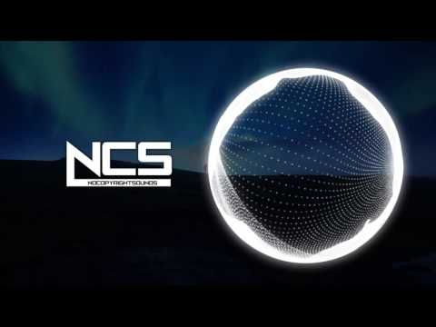 Rameses B - Beside You (feat. Soundr) [NCS Release]