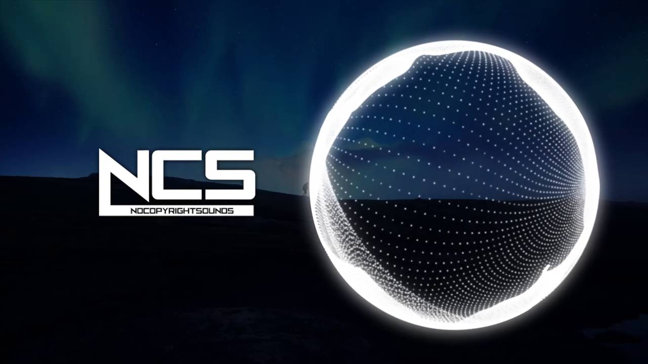 Rameses B – Beside You (feat. Soundr) [NCS Release]