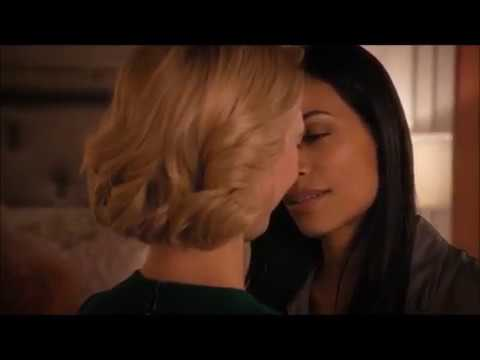 Lesbian Couples - Classic thumbnail