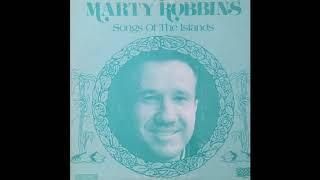 Marty Robbins My Isle Of Golden Dreams