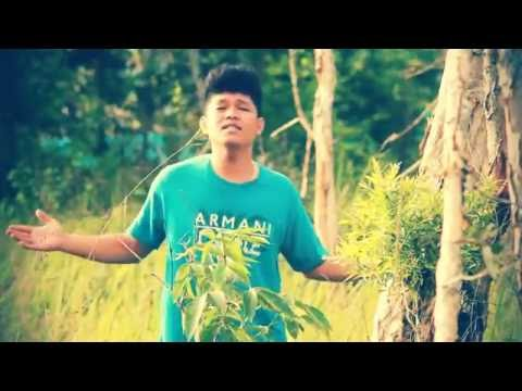 BLACK ZONE   KARNA DIA   FADLY Mc FT YOUNG SWAG