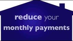 Beaumont, TX Home Loans - Low Interest Rates (866) 700-0073