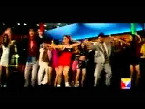 Mere Sapno Ka Woh Raja - Hello Brother 1999 ( HD ).flv