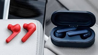 Top 5 True Wireless Earbuds On Amazon - Best Truly Wireless Bluetooth Earphones in 2019