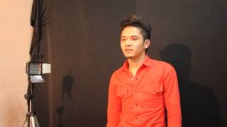 KCT TALENT casting with nurul jannah