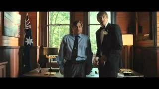 """A FEW BEST MEN"" Official Movie Trailer 2012"