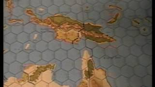 part 1 grand strategy Advanced Third Reich and Empire of the rising sun