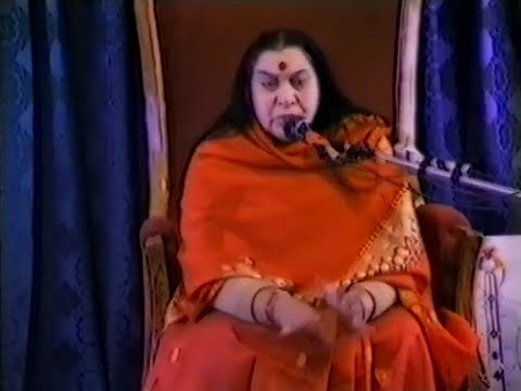 1983-0211 Mahashivaratri Puja Talk, Delhi, India, DP, CC