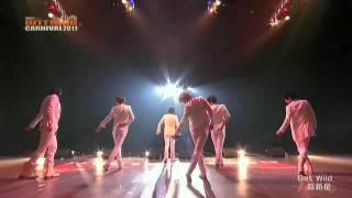Video Choshinsei - Get Wild O.T.M [2-6] download MP3, 3GP, MP4, WEBM, AVI, FLV November 2018