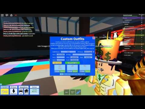 Roblox Codes For RHS - YouTube
