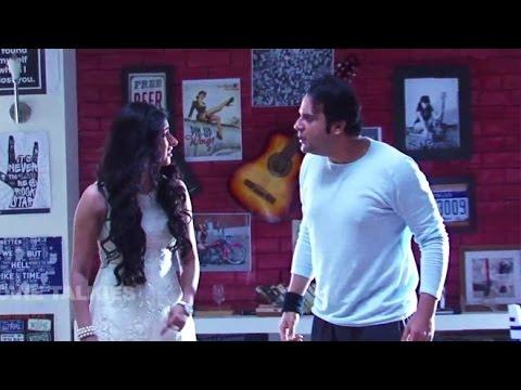 2012 Full 2 Jugadu Full Movie Download