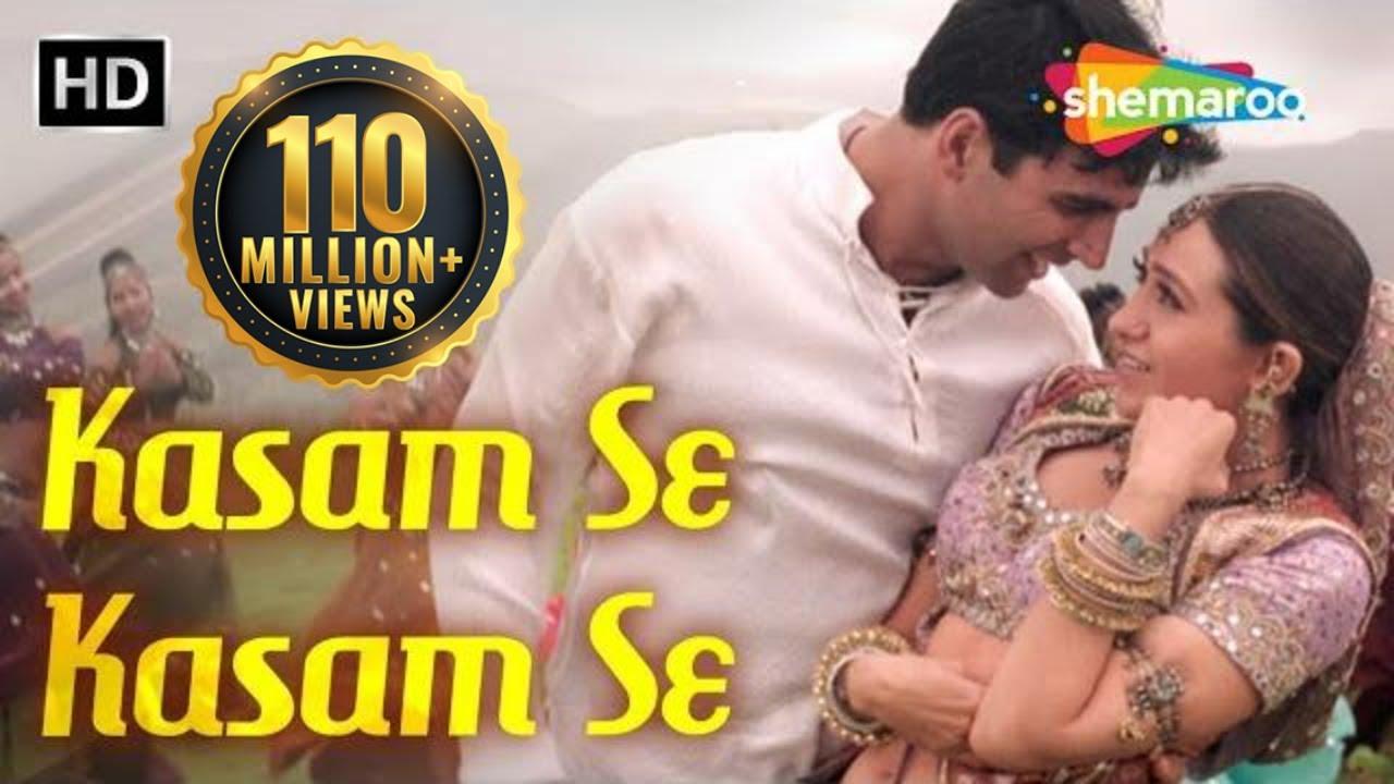 Janwar movie songs hd