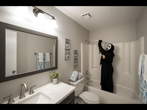 Katie Sommers - Brandon, Florida House Listing Goes Viral For Spooky Reasons