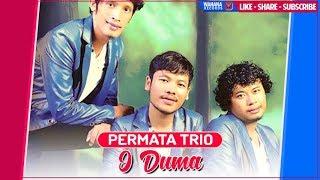 Permata Trio - O Duma (Official Video)