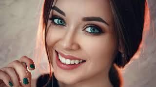 ГОРЯЧИЕ ХИТЫ 2021 ♫ Лучшая песня Января 2021 года ♫ Самая известная русская песня 2021