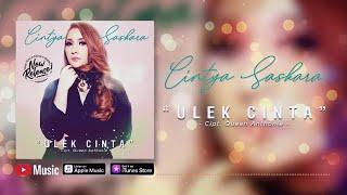 Download lagu Cintya Saskara Ulek Cinta
