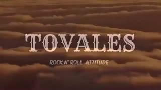 "TOVALES ""A Un WhatsApp De Distancia"" (Teaser)"