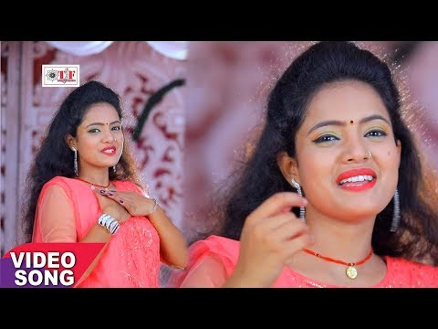 2017 का सबसे हिट गाना - Sona Singh - Chhuwe Na Dehab - छुवे ना देहब - Hits Bhojpuri Video Songs