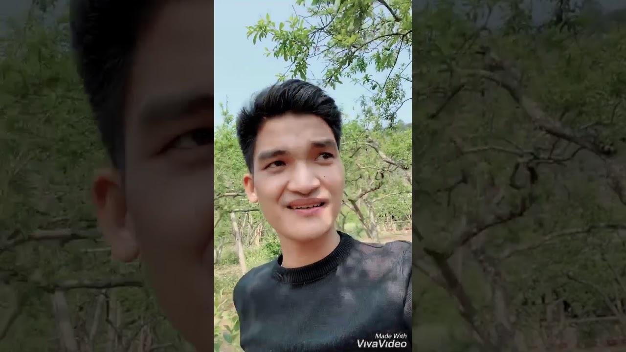 Cùng Mạc Văn Khoa khám phá vườn mận tuyệt đẹp tại Mộc Châu