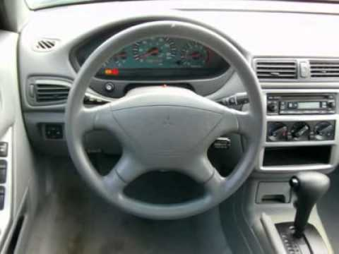 mitsubishi galant interior with Watch on 2002 Mitsubishi Montero Pictures C2881 pi36031675 together with 2004 Mitsubishi Lancer Es Pictures T8063 pi35763206 additionally Vr4 interior exterior detail results besides Mitsubishi 20Lancer 20Sportback furthermore Exterior 54768588.