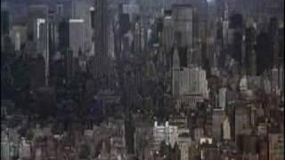 Koyaanisqatsi (trailer)