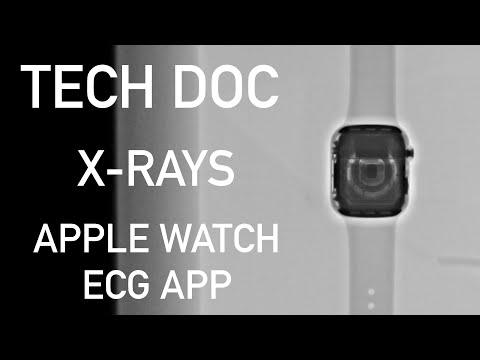tech-doc-reviews-apple-watch-ecg-app:-can-apple-a-day-really-keep-the-doctor-away?