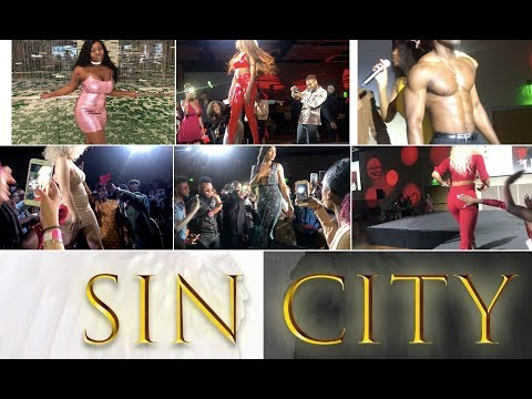 HE BOUGHT A GIRL FOR $1100!! | #UNTASODATEAUCTION2K18 #SINCITY