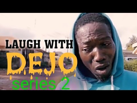 Download Jendo Comedy Series 2 KOGBODODUN ( Dejo Tunfulu, Arikuyeri and Layepe Ijebu)