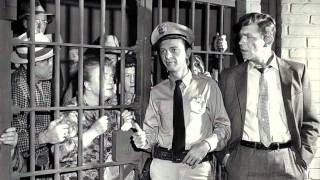 Remembering Andy Griffith (1926-2012) Slideshow