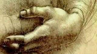 Repeat youtube video Leonardo Da Vinci - Universal Genius