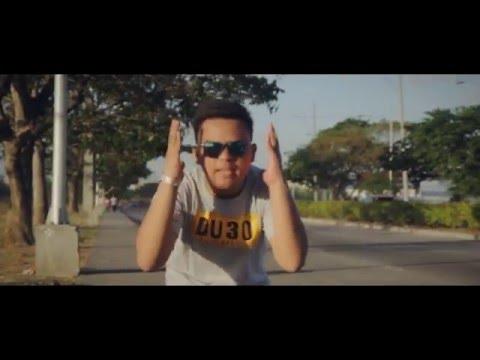 Kamay na Bakal Duterte Music Video (Still One & BjProwel) RCP ProwelBeats